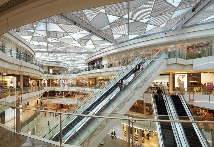 ارزانترین مراکز خرید در دنیا