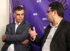 50 فروشگاه زنجیره ای در روستاهای کردستان دایر می شود