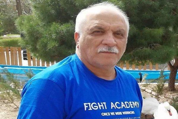 مشاور سرپرست باشگاه استقلال در امور رسانه ای معرفی شد