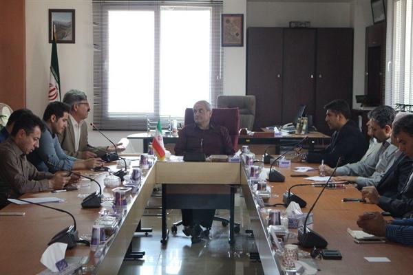 دولت از حضور بخش خصوصی در توسعه گردشگری کردستان استقبال می کند