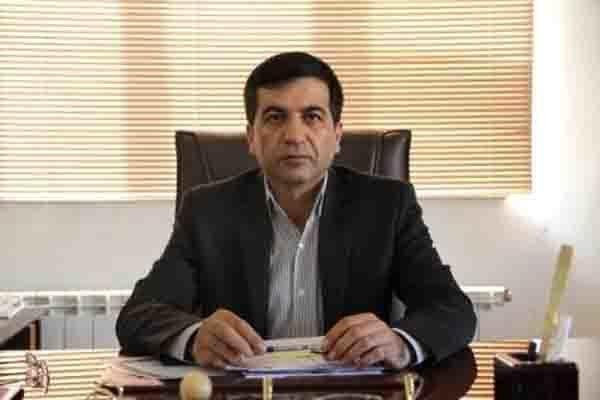 کشف 2 هزار و 611 کیسه آرد یارانه ای احتکار شده در کردستان