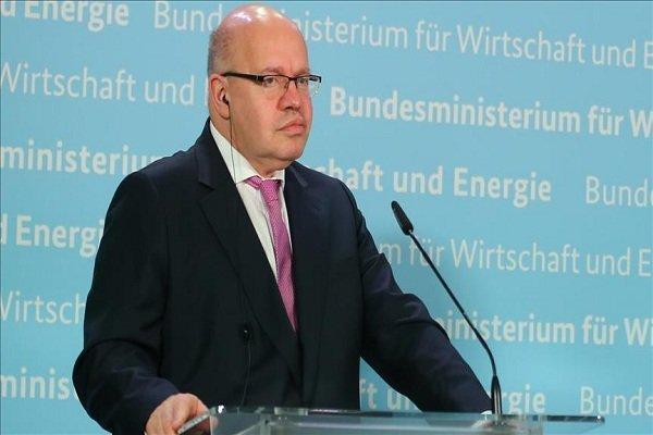 برلین: آلمان تعرفه های آمریکا علیه ترکیه را محکوم می کند