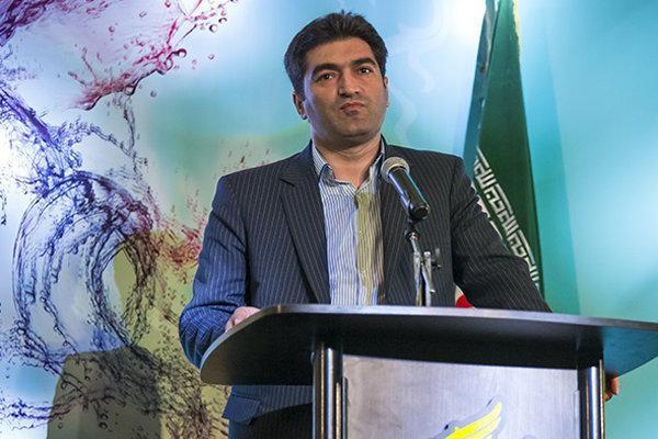 220نفر از اصحاب فرهنگ و هنر کردستان بیمه شدند