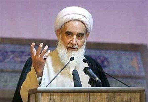اقدامات برخی مدیران با روحیه جمهوری اسلامی مطابقت ندارد