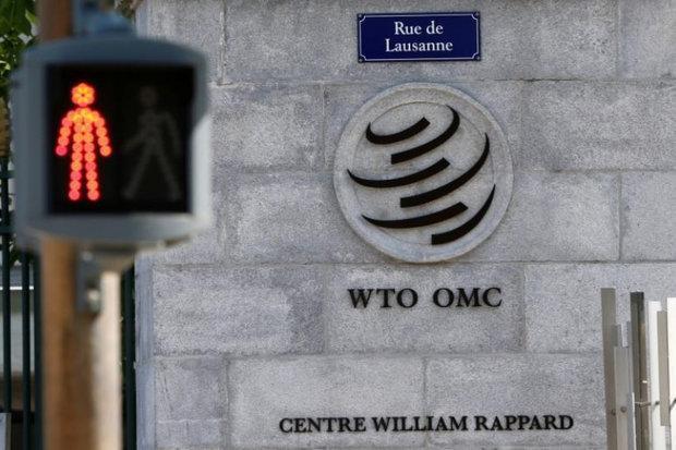 چین بدنبال دریافت مجوز WTO برای تحریم آمریکا است