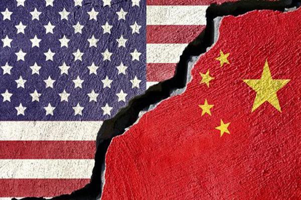 چین تعرفه های جدید بر کالاهای آمریکائی را بیان کرد
