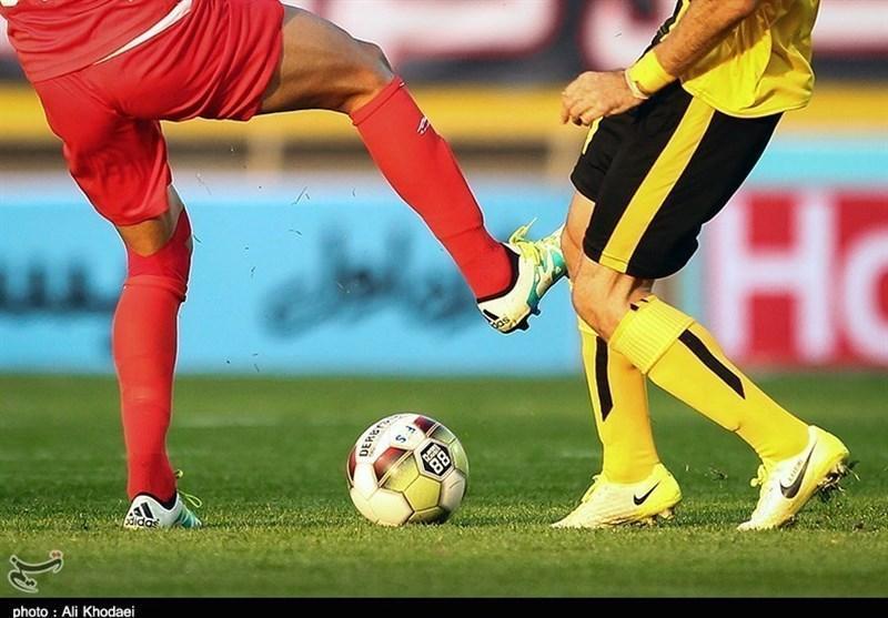 فرصتی که AFC به پزشکان فوتبالی ایران داد، فدراسیون فوتبال نداد، فرصت سوزی به سبک سیف و دوستان