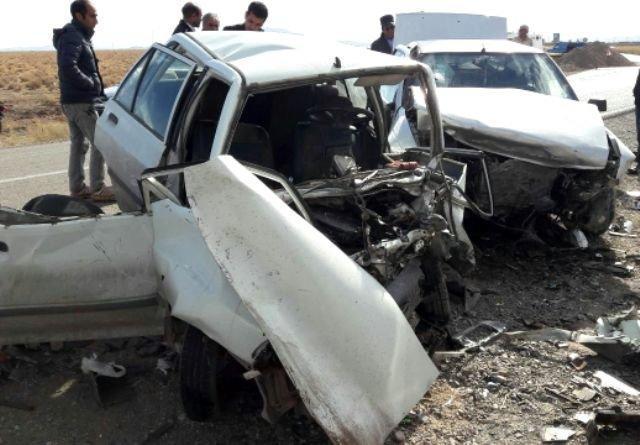 افزایش تصادف در ایران با ابتلا به نوعی انگل!
