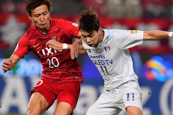 جزئیات عملکرد حریف پرسپولیس در فینال آسیا، تغییر روش فوتبالی!