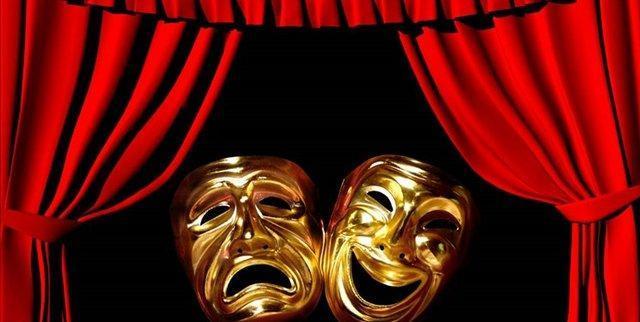 تاکید بر برگزاری کیفی جشنواره تئاتر کُردی