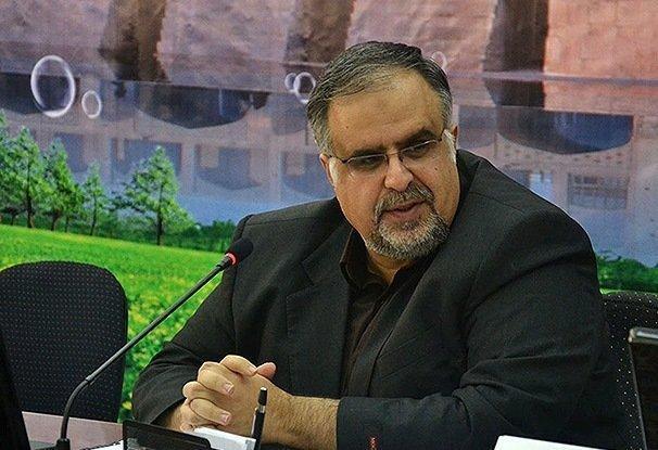 مسائل آبی اصفهان تنها در لوای مدیریت یکپارچه برطرف می گردد