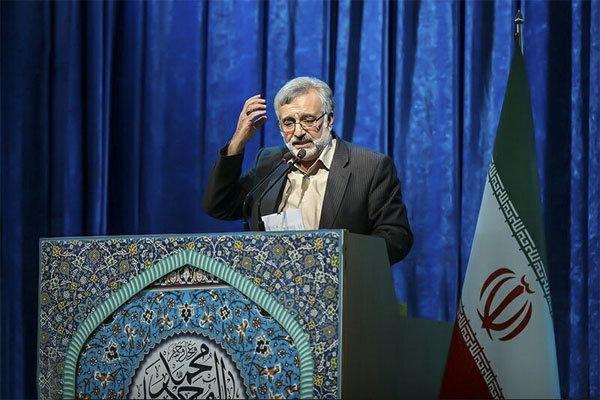 باید در 40 سالگی انقلاب اسلامی به آسیب شناسی سبک مدیریتی بپردازیم