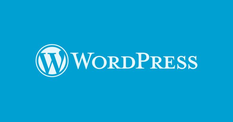 دانلود وردپرس WordPress 11.4 &ndash برنامه مدیریت سایت های وردپرسی در اندروید