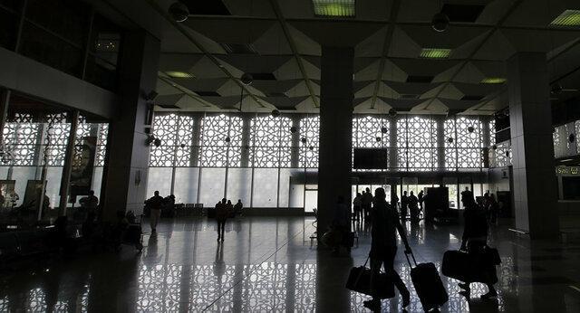 سازمان هواپیمایی امارات به دنبال ازسرگیری پروازها به دمشق