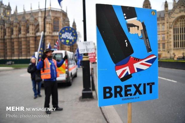 آینده اقتصاد بریتانیا و برگزیت؛ گذار از اقتصاد قرن بیستمی