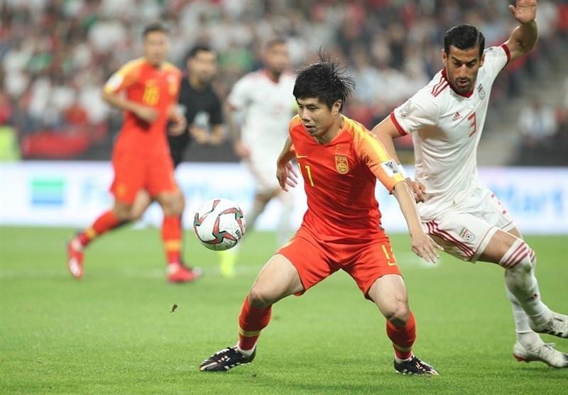 مجید نامجومطلق: تیم ملی، ژاپن را به آسانی شکست می دهد، ایران قدرتمندترین تیم در جام ملت هاست