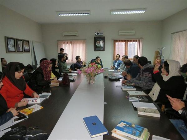 تعامل سازنده شهرداری و میراث فرهنگی گامی موثر در تحقق کرمانشاه 2020 است