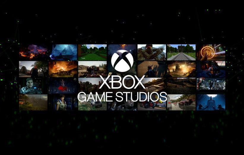 مایکروسافت اسم خود را از استودیوهای بازی اش حذف کرد