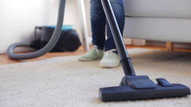چند فعالیتِ خانگیِ مفید برای سلامتی