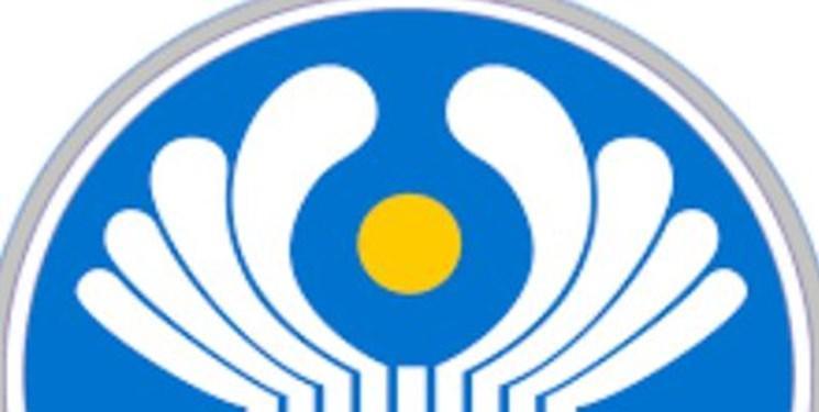 مسکو میزبان شورای مالی کشورهای همسود
