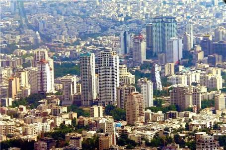 دفتر برنامه ریزی و اقتصاد مسکن وزارت راه و شهرسازی خاطرنشان کرد؛ رشد 86.2 درصدی متوسط قیمت یک مترمربع واحد مسکونی در تهران