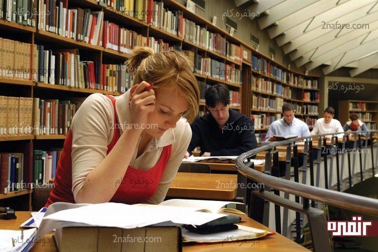 نکاتی برای نوشتن یه برنامه ریزی درسی خوب