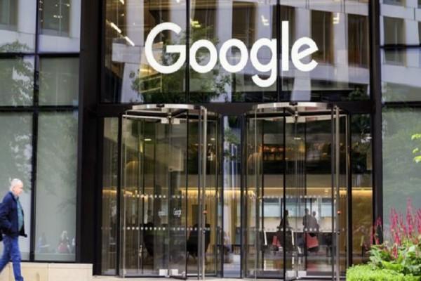 هیات نظارت بر اخلاقیات گوگل تعطیل شد