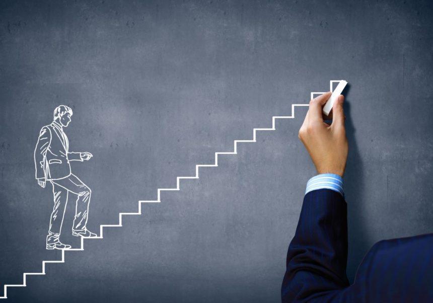 مهارت هایی که شما را به موفقیت نزدیک می نماید