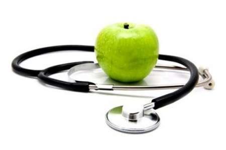 طرح خطر سنجی بیماری های قلبی دانشگاه تهران راه اندازی می گردد