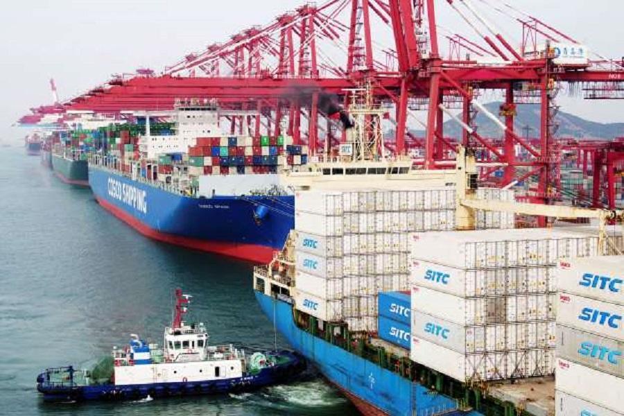 تهدیدهای ترامپ و خطر شکست مذاکرات تجاری با چین