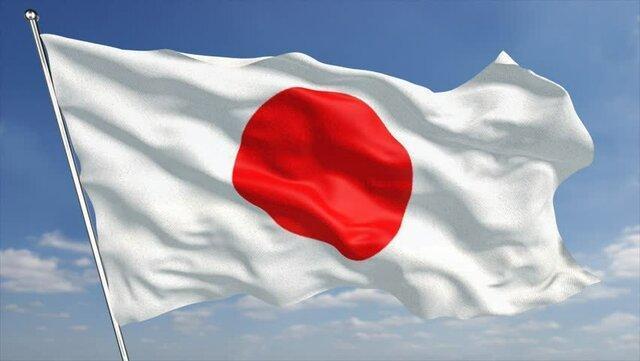 ژاپن پیشنهاد میانجیگری داد