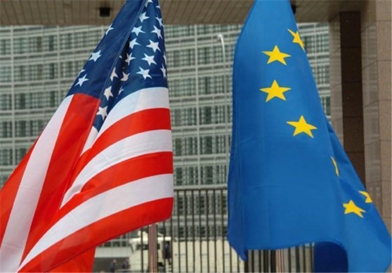 تهدید آمریکا علیه سیاست دفاعی مستقل اروپا؛ جرقه ای دیگر در مناسبات واشنگتن-بروکسل