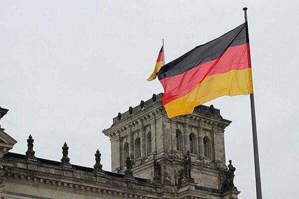 هزینه دولت آلمان در امور مهاجرت رکورد زده است