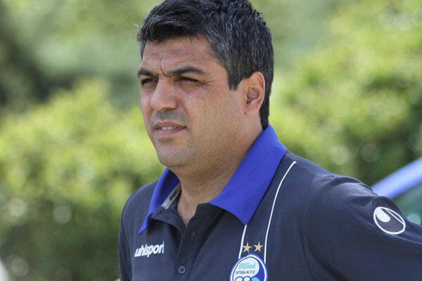 حواشی غیرفوتبالی قهرمانی را از استقلال گرفت، مربی ایرانی بهتر است