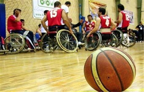 رایگان شدن خدمات اماکن ورزشی برای معلولان در صورت تأمین بودجه