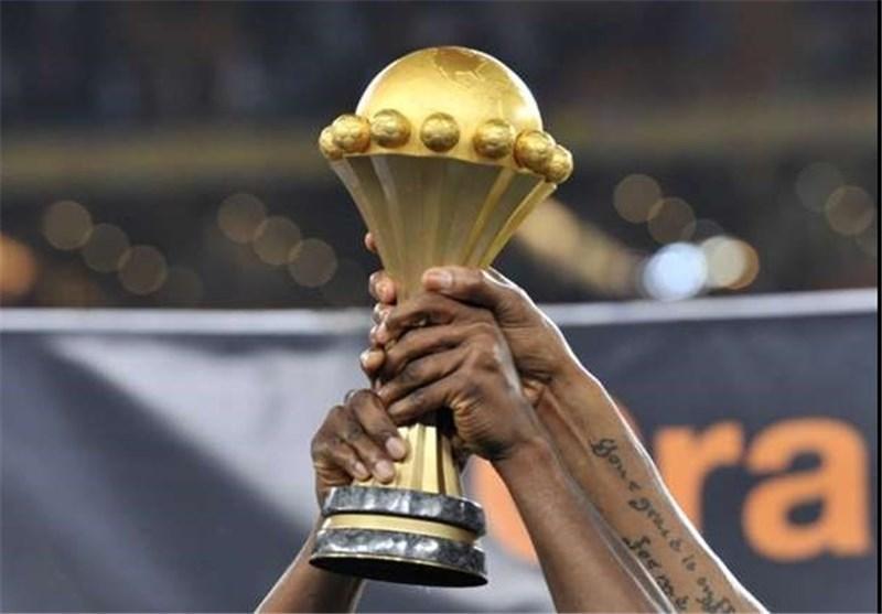 جام ملت های آفریقا، قاره سیاه در انتظار تاجگذاری پادشاه جدید