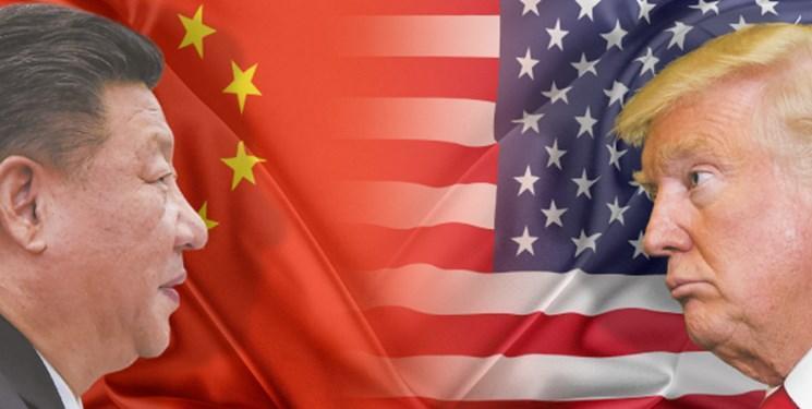 تحلیلگر چینی: باید به خرید نفت از ایران ادامه دهیم