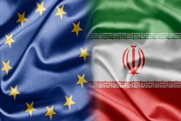 محورهای بیانیه 4 جانبه اروپا درباره برجام