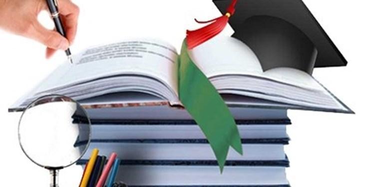 کپی برداری دانشجوهای فارسی زبان از سرانجام نامه های ایرانی، مهم ترین چالش همانند جویی سرانجام نامه ها برای مقابله با تخلفات پژوهشی