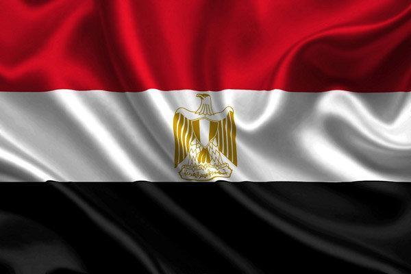 یک شرکت آلمانی نیز پروازهای خود را به مقصد قاهره لغو کرد