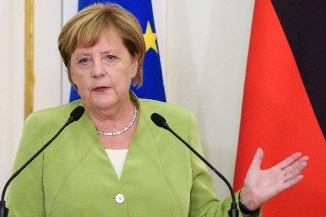 51 درصد مردم آلمان مخالف سیاست های مهاجرتی مرکل هستند