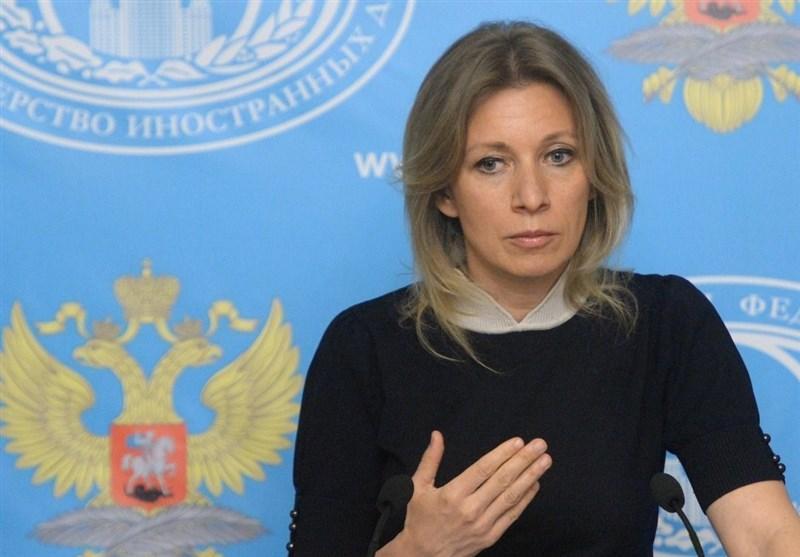 مسکو: روسیه به تهدیدهای هسته ای جدید آمریکا پاسخ خواهد داد