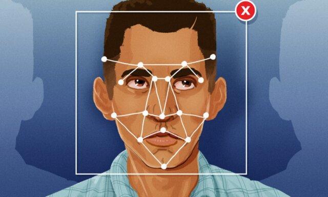 فناوری تشخیص چهره آمازون اکنون ترس را هم تشخیص می دهد