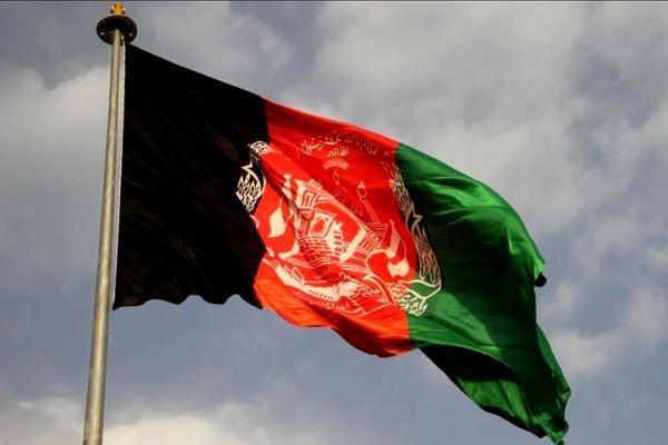 خنثی شدن طرح حمله به مراسم سالروز استقلال افغانستان در کابل