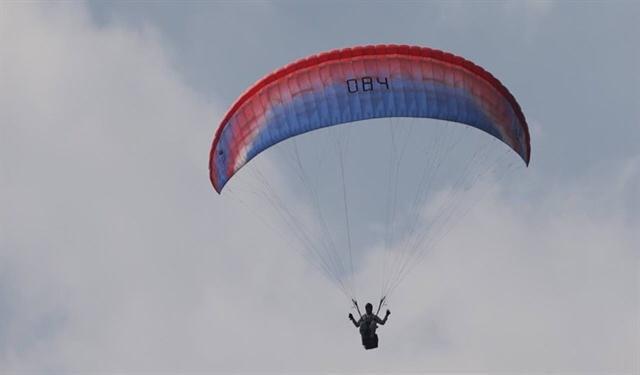سایت گردشگری ورزشی در بیله سوار راه اندازی می گردد