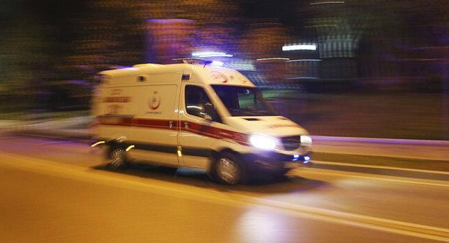 ماجرای تردد معلمان خصوصی با آمبولانس در پایتخت