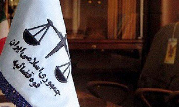 جزئیات دستگیری 14 اخلالگر در مشهد ، ارتباطی به نامه آنها به رهبری ندارد