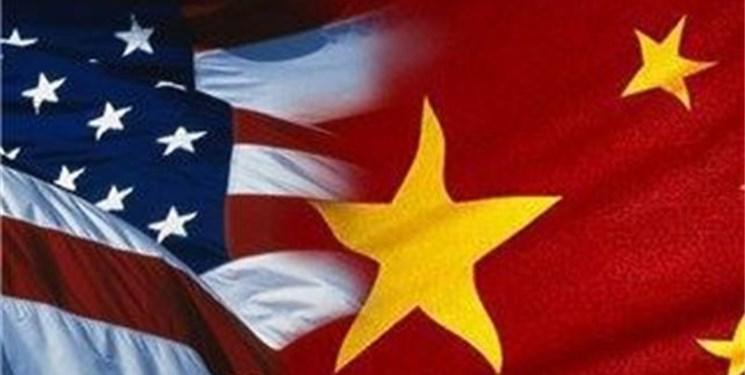 دستگیری شهروند آمریکایی به جرم انتقال اطلاعات محرمانه به چین