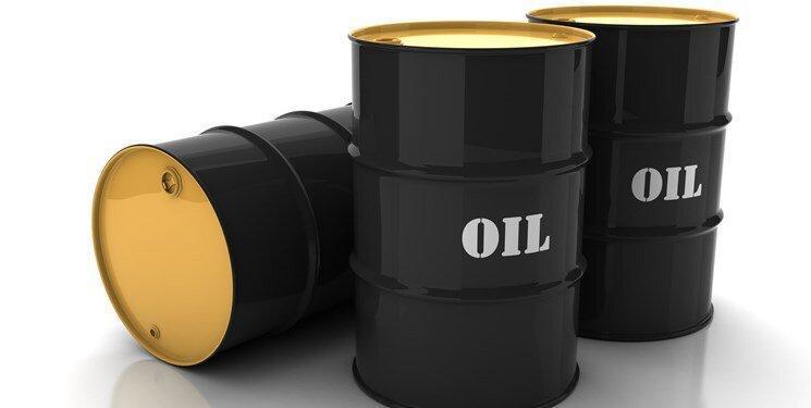 عراق از اکتبر فراوری نفت خود را کاهش خواهد داد