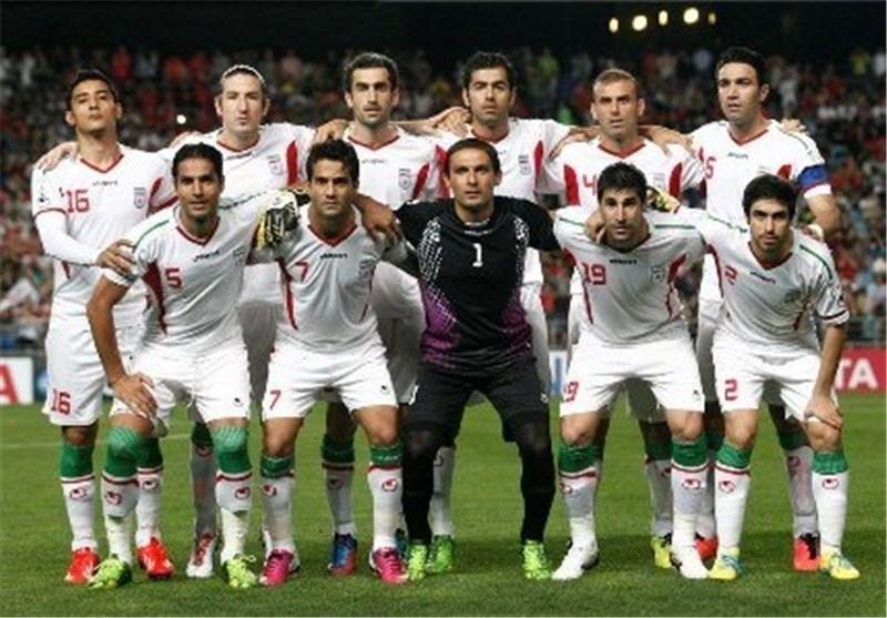 ترکیب تیم ایران مقابل تایلند اعلام شد، نیمکت نشینی داوری و بیت آشور